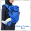 Ultimo Carrier Blue