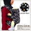 Ultimo Carrier Lampion Black