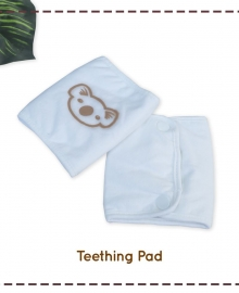 Teethingpad Cuddle Me