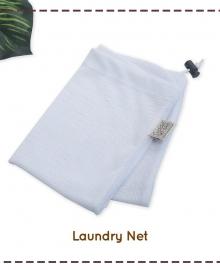 laundry net cuddleme