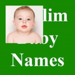 Nama Bayi Islami dan Artinya